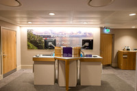 Nat West International Library Place
